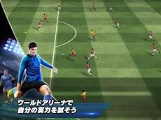 リアルサッカーのおすすめ画像4