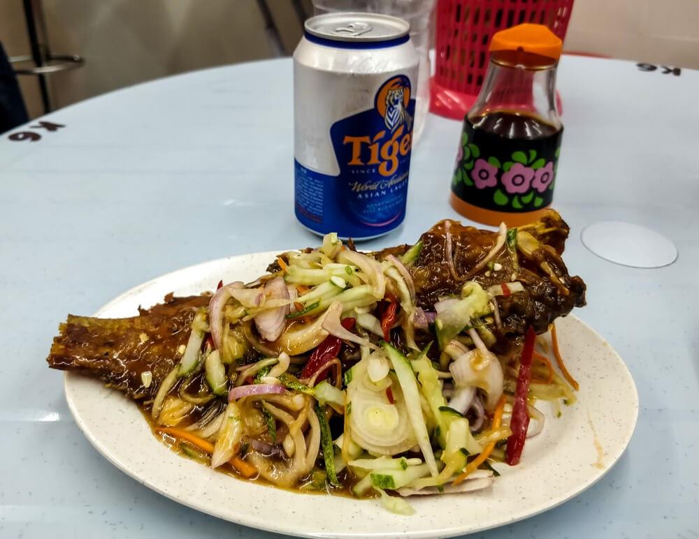 fishhead+seafood+penang++street+food+penang+malaysia