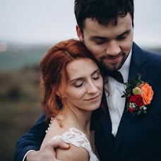 Svatební fotograf Jiří Šmalec (jirismalec). Fotografie z 02.02.2019