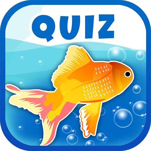 App Insights: Guess The Fish Quiz Questions And Answers Game