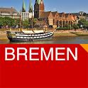 Bremen icon