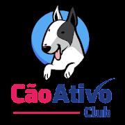 Contrate Dog Walker Para o Seu Pet: CãoAtivo Club