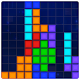 Blocks Falling Down II APK