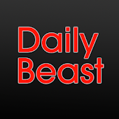 Daily Beast - Daily RSS Feed News