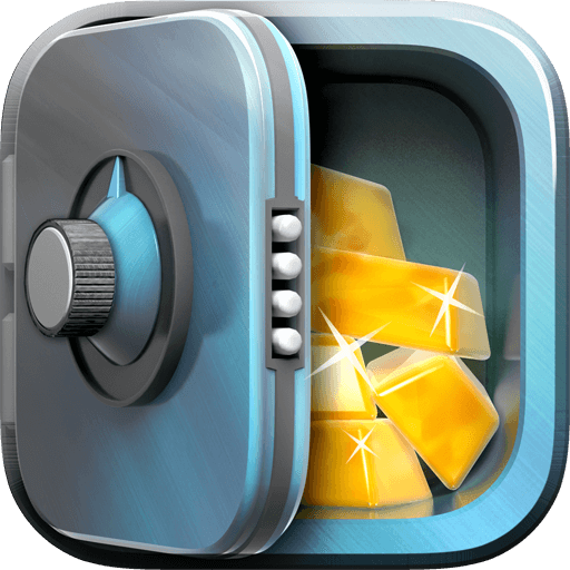 Escape Job game (apk) free download for Android/PC/Windows