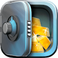 Escape Job APK