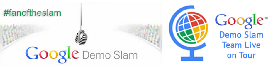 Slam demo.png