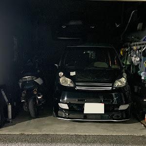 ライフ JB5 のカスタム事例画像 トカちゃん 〜teamLiFE〜さんの2021年06月15日23:15の投稿