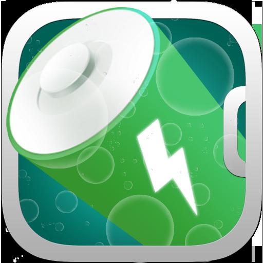 Green Battery - Battery Saver