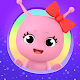 Learn English for Kids by Galaxy Academy  for PC Windows 10/8/7