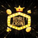 Grand Royale Casino icon