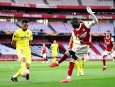 Geen Engelse finale in de Europa League: Villarreal schakelt Arsenal uit en neemt het op tegen Manchester United