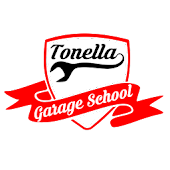 Tonella Garage School
