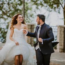 Wedding photographer Gianni Lepore (lepore). Photo of 23.06.2017