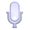 Voice Actions Plus icon