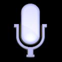 Voice Actions Plus icon