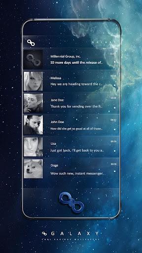 Messenger screenshot 12