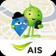 AIS Guide&Go apk