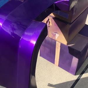 180SX  97年式 typeXののカスタム事例画像 master紫180sxさんの2018年10月08日19:48の投稿