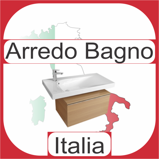 App Insights: Arredo Bagno italia | Apptopia