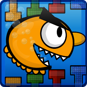Flappy Race Game