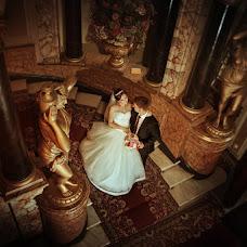 Wedding photographer Petr Kladyk (Kladyk). Photo of 27.06.2013