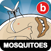 Bbbler Mosquitoes