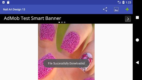 Nail art designs hd offline latest 5000 manicure android apps nail art designs hd offline latest 5000 manicure screenshot thumbnail prinsesfo Choice Image
