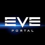 EVE Portal 2019 1.0