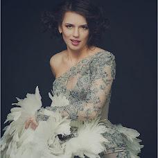 Wedding photographer Stepan Kiyanov (zugma). Photo of 09.03.2013