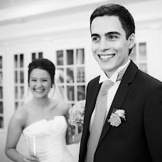 Wedding photographer Pavel Korotkov (PKorotkov). Photo of 24.04.2013
