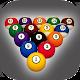 Fun Biliard Offline (game)