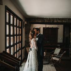Fotógrafo de bodas Mario Calvo (MarioCalvo). Foto del 18.05.2019
