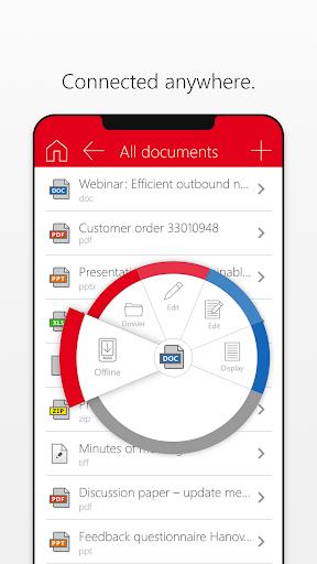 SmartWe screenshot 3