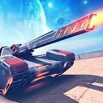 Future Tanks - Online Battle