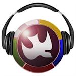 Radio Jesús El Salvador Icon