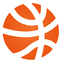 iScout Basketball App icon