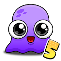 Moy 5 - Virtual Pet Game icon