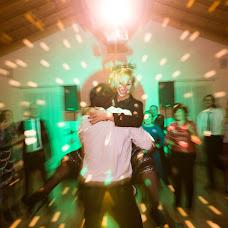 Wedding photographer Gian paolo Serna (serna). Photo of 14.07.2016