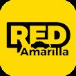 Red Amarilla icon