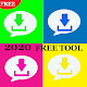 Social Net Status Download 2020 for PC-Windows 7,8,10 and Mac