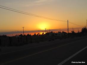 Photo: (Year 3) Day 36 - Love The Sun Rising #6