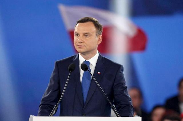 Уряд Польщі розпочав активну боротьбу з напливом псевдостудентів