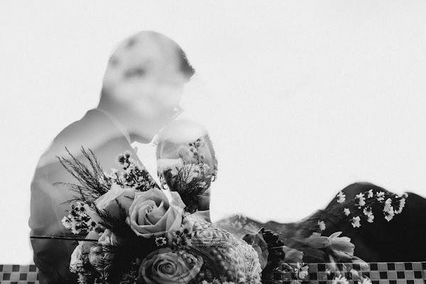 Fotógrafo de bodas Juan Tilve (juantilve). Foto del 21.08.2017