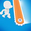 Jump Over IO icon