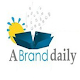 A Brand Daily Download on Windows