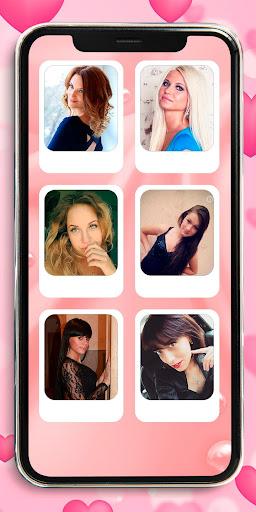 ComeToChat screenshot 6