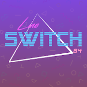 Line Switch 84