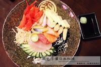 築也日本料理店