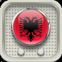 Radios Albania icon